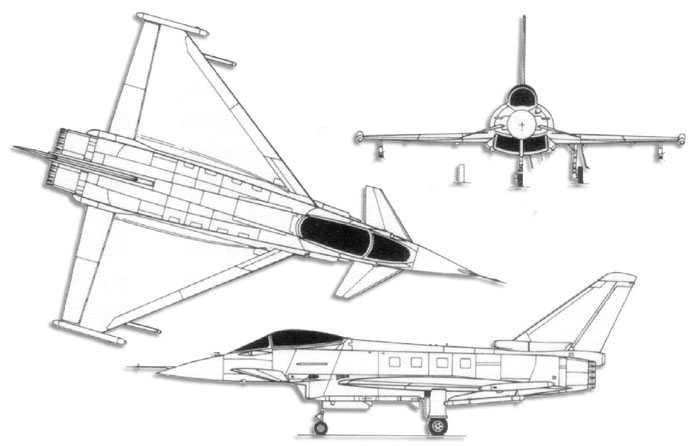 Chengdu J-10 FEF2000_vl