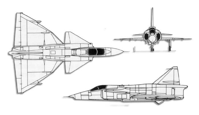 Saab 2 0t Engine Diagram also Saab 4741203 besides Instructions Ta4802 Saab J 32b Lansen 148 also Lockheed Martin F 16c Block 50 moreover Superavioane Jas 39 Gripen  ments. on saab viggen