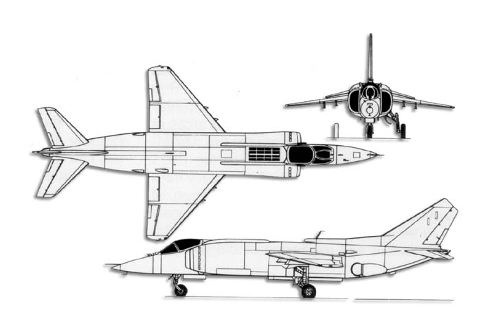 Line Drawing Yak : Yakovlev yak forger combataircraft