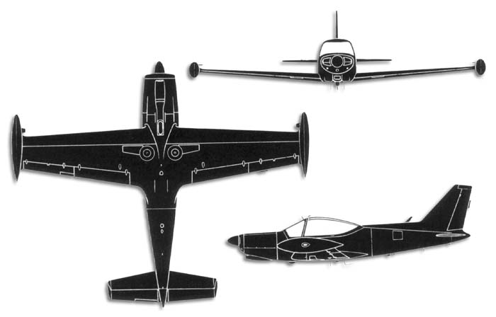 Siai Aerchi Sf 260 Version V 3 Civilian Fixed Wing Light Aircraft 1946 And Later X Plane Forum