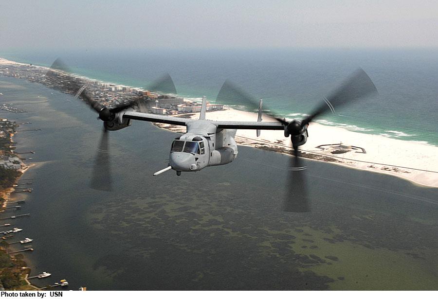mv agusta helicopter with V 22 Osprey on Search additionally 43964 furthermore V 22 Osprey Tiltrotor USA additionally 1955 Mv Agusta 125 Tra furthermore Page 5.