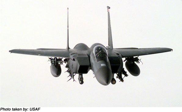 Автосигнализация fighter инструкция