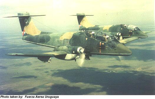 The Rwanda Defence Force (RDF) - Page 2 Fia58_p_02_l