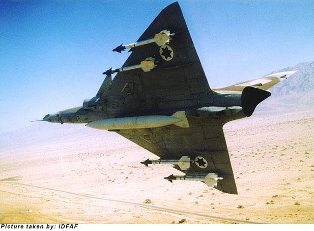 صفقة مقاتلات بين الكيان الصهيوني والأرجنتين Fkfir_p_01_l