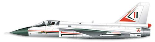 avion de chasse (HAL Tejas) Flca_d