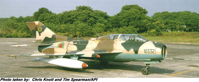 http://www.combataircraft.com/aircraft/fmig19_p_01_l.jpg