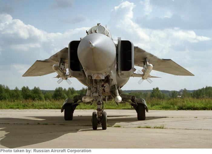 http://www.combataircraft.com/aircraft/fmig23_p_09_l.jpg