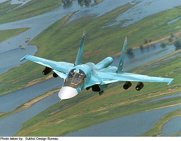 http://www.combataircraft.com/aircraft/fsu32_p_02_l.jpg