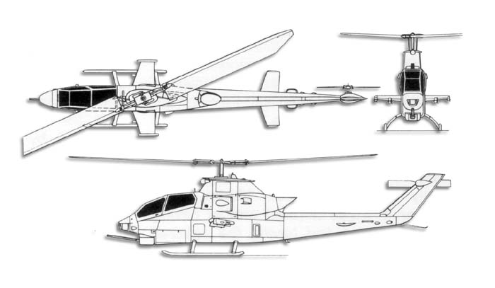 draw military helicopter with Ah 1 Cobra on Apache Helicopter furthermore Viewtopic additionally AH 1 Cobra together with Details also Rolling Shutters.
