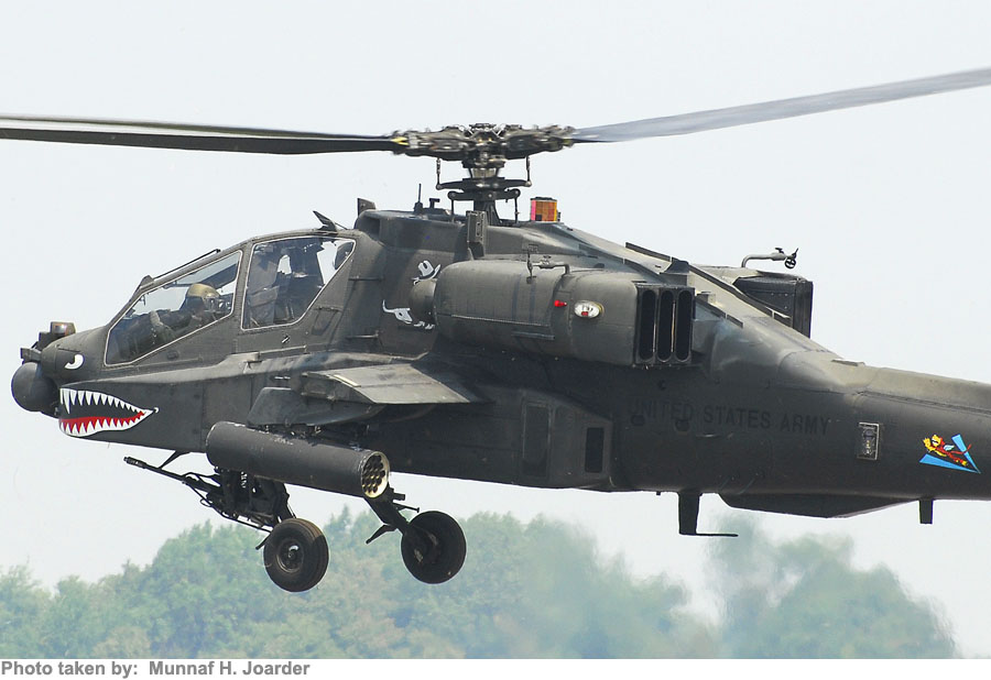 helicopter israel with Ah 64 Apache on Pictures 10 as well 03 as well 0 7340 L 4802294 00 together with Pictures 10 as well World War Z.