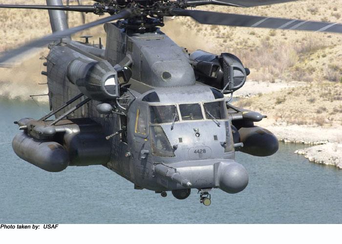 http://www.combataircraft.com/aircraft/hch53_p_07_l.jpg